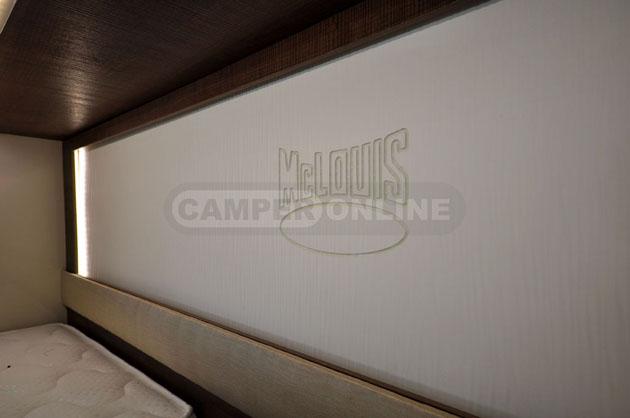 McLouis-Ness-73G-064