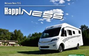 CamperOnFocus: McLouis Ness 73G