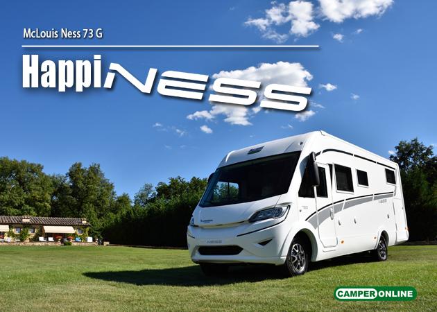 McLouis-Ness73G