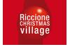 Riccione-Christmas-Village