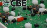CBE: tecnologia italiana al servizio del camper