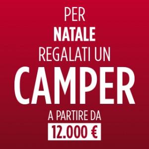 natale_sito-1