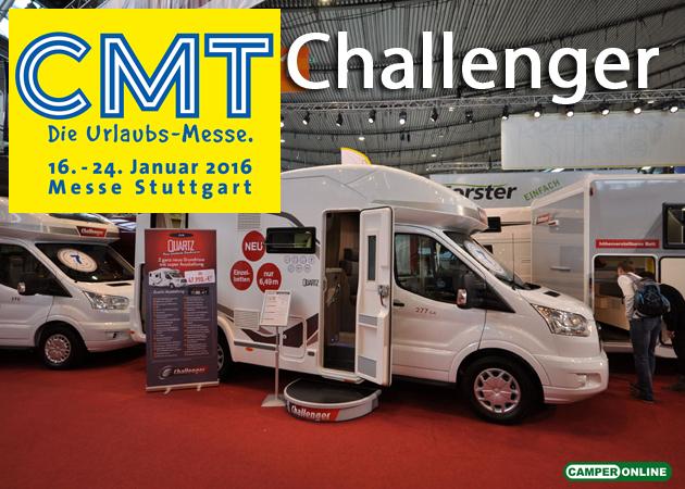 CMT-2016-Challenger