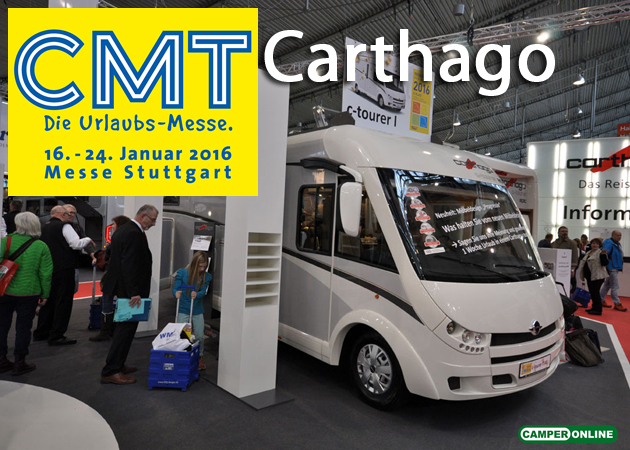 CMT-Carthago