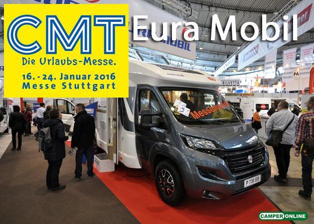 CMT-Eura