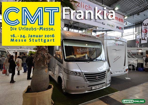 CMT-Frankia