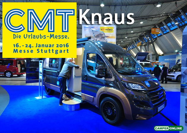 CMT-Knaus