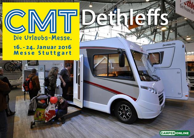 CMT-dethleffs