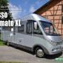 CamperOnFocus: Carthago Chic S-Plus I 55 XL