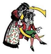 logo-CarnevaleBorgosesia
