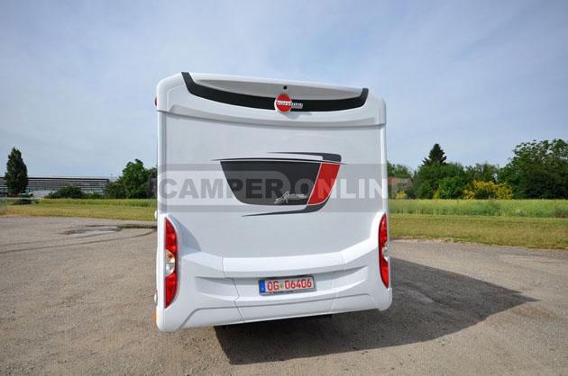 Buerstner-Aviano-i690G-011