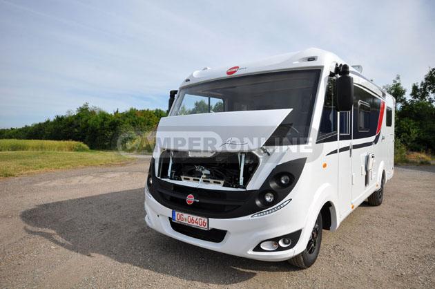 Buerstner-Aviano-i690G-019