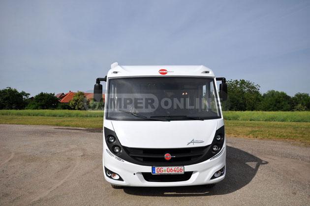 Buerstner-Aviano-i690G-020