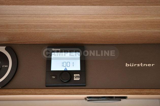 Buerstner-Aviano-i690G-024