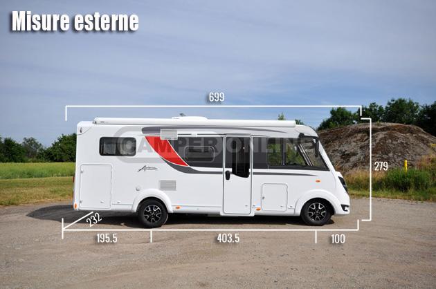 Buerstner-Aviano-i690G-misure