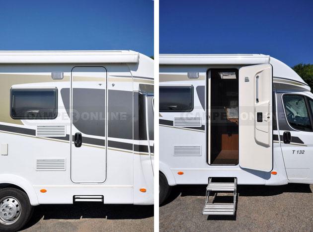 Carado-T132-022