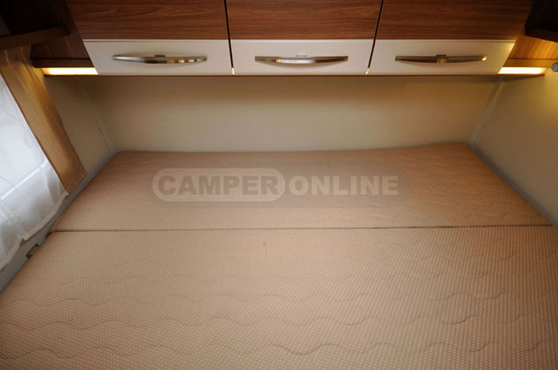 Carado-T132-069