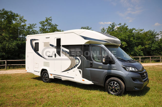Chausson-Welcome-620-002