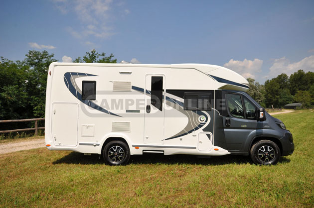Chausson-Welcome-620-003