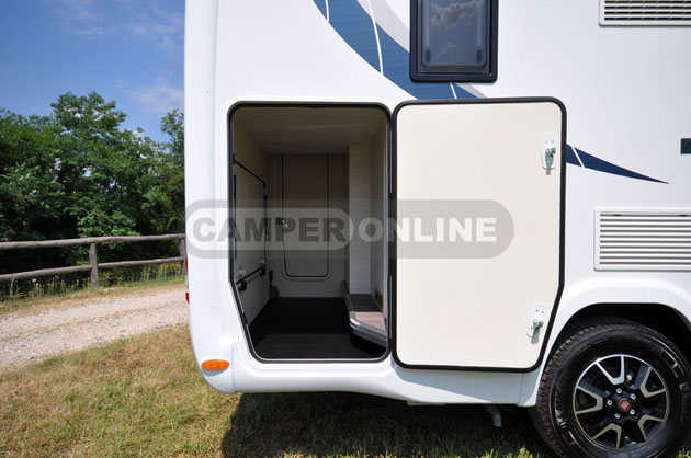 Chausson-Welcome-620-004