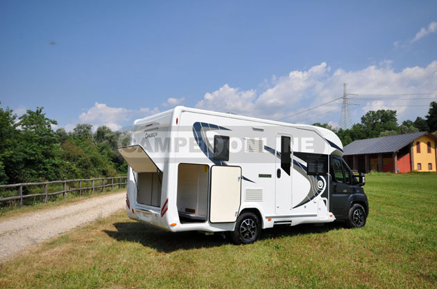 Chausson-Welcome-620-007