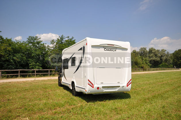 Chausson-Welcome-620-011