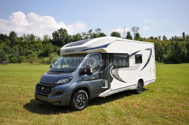 Chausson-Welcome-620-012