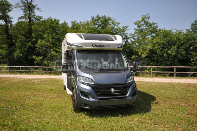 Chausson-Welcome-620-013