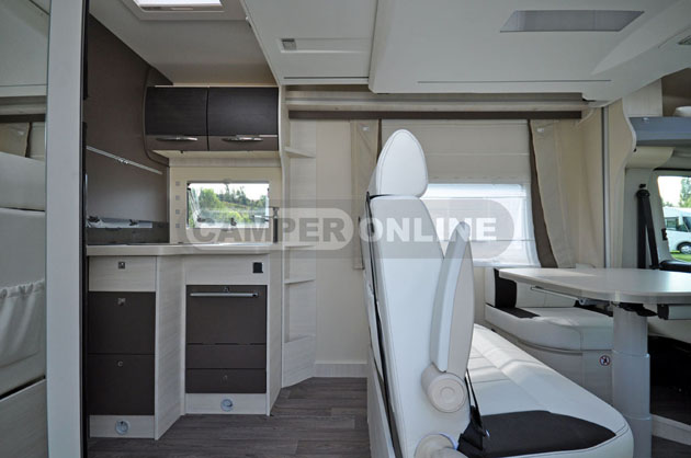 Chausson-Welcome-620-022