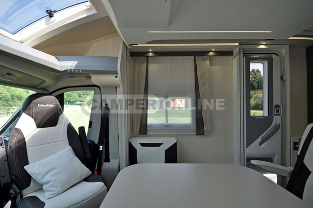 Chausson-Welcome-620-025