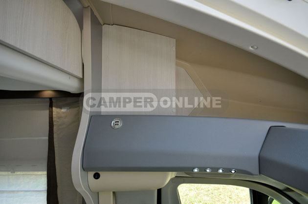 Chausson-Welcome-620-037