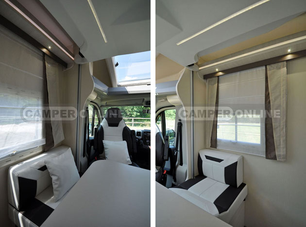 Chausson-Welcome-620-039