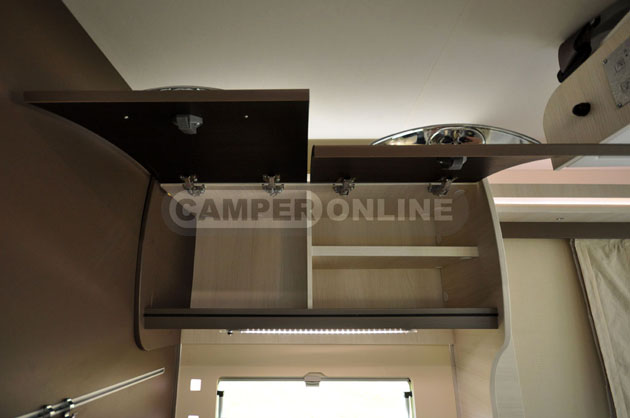 Chausson-Welcome-620-049