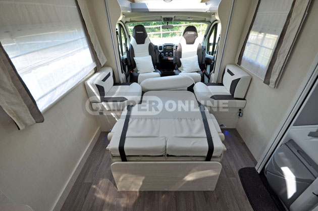 Chausson-Welcome-620-071