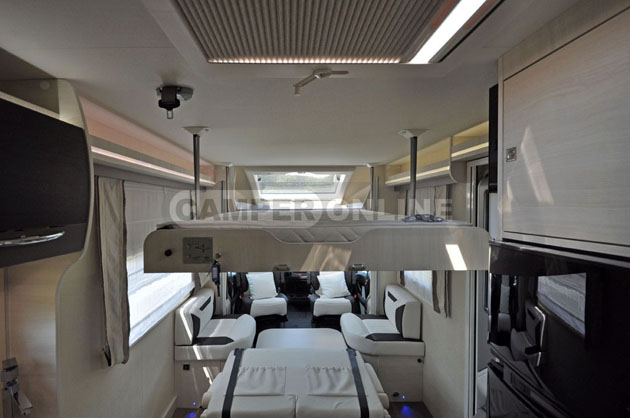 Chausson-Welcome-620-073