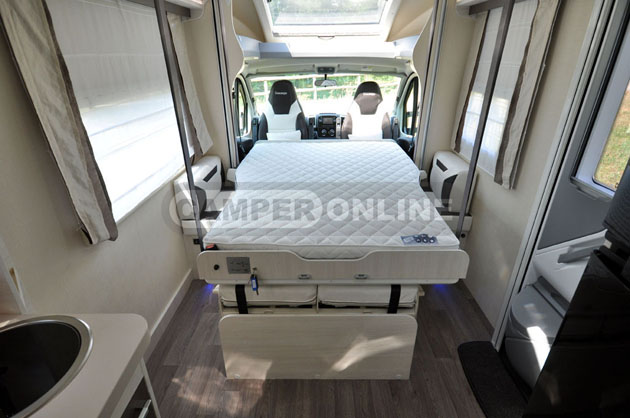 Chausson-Welcome-620-074