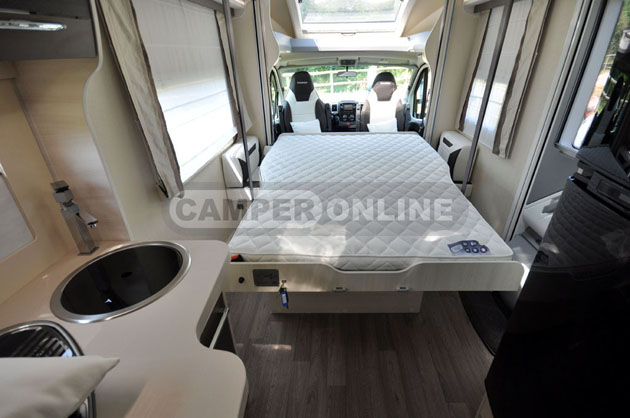 Chausson-Welcome-620-075