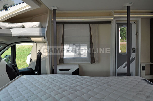 Chausson-Welcome-620-077