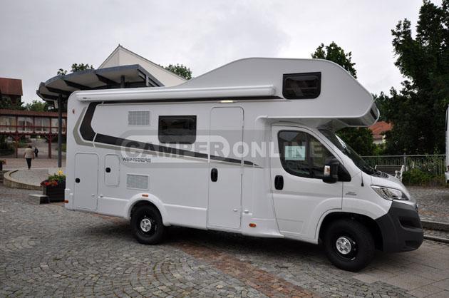 Weinsberg-CaraHome-600DKG-002