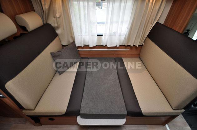 Weinsberg-CaraHome-600DKG-078