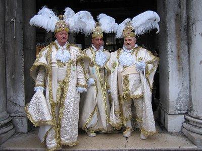 carnevaleVenezia2008-02b