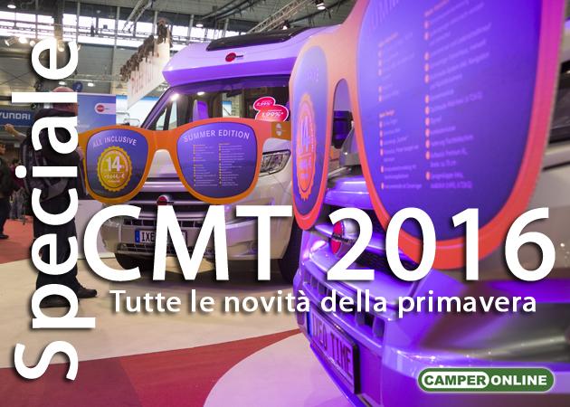 cmt2016