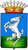 Brisighella-Stemma