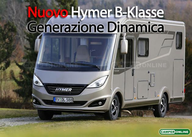 Hymer-B-Klasse-Dynamic-Line