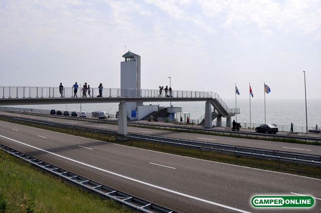 Olanda-Afsluitdijk-010