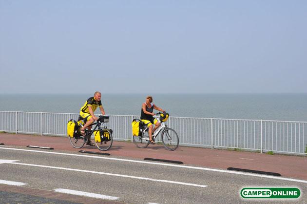 Olanda-Afsluitdijk-019