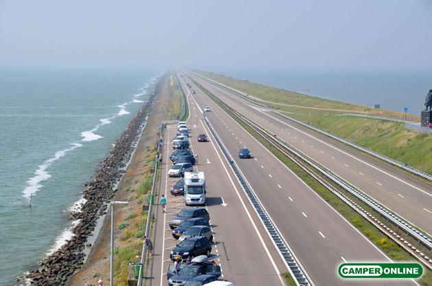 Olanda-Afsluitdijk-024