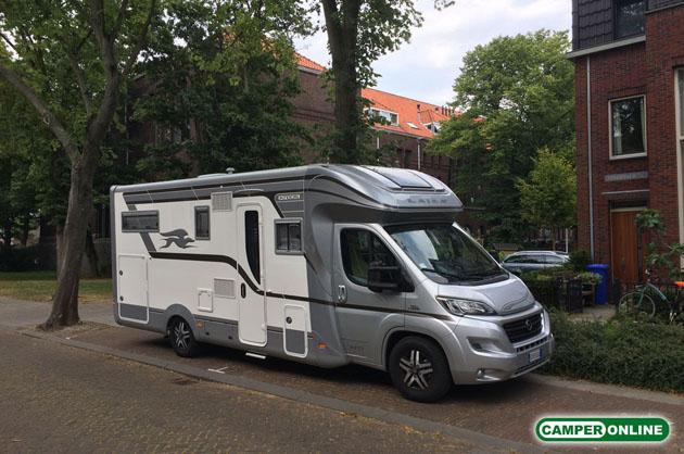 Olanda-Delft-001