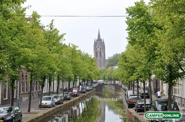 Olanda-Delft-009
