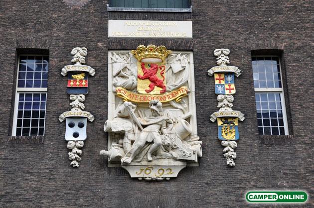 Olanda-Delft-010